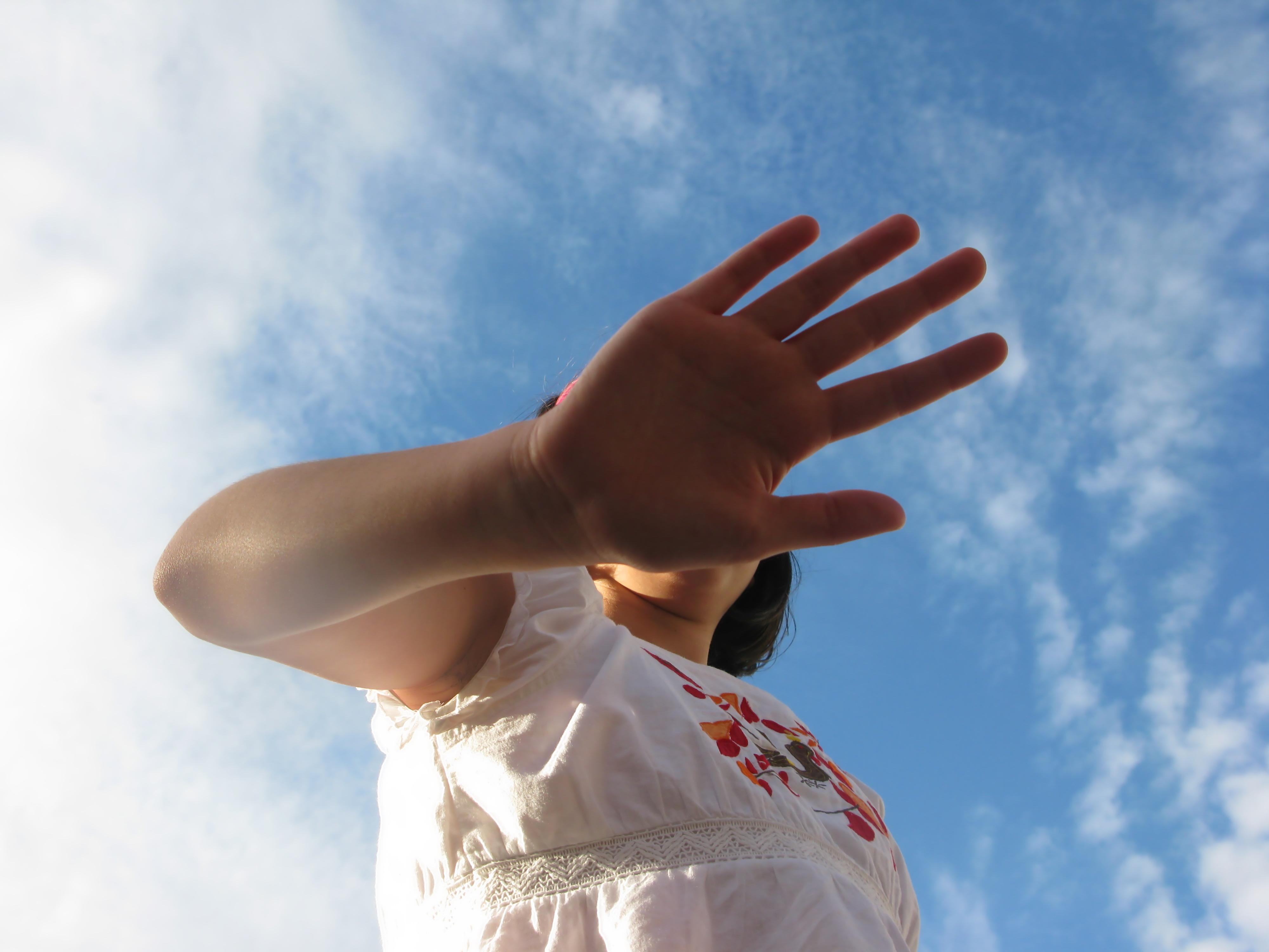 Sonhar Com A Mesma Pessoa Varias Vezes Significado: A Diferença Entre Timidez E Introversão